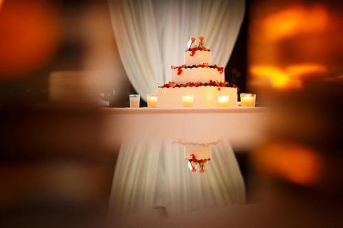 lake-como-wedding-planner-cake-lake-como
