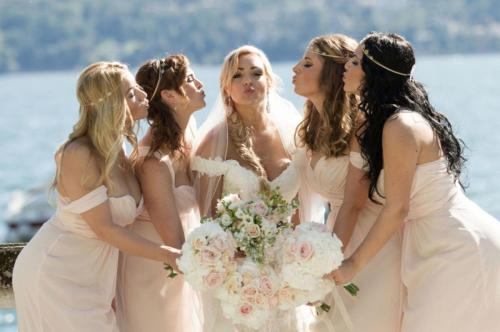 lake-como-wedding-planner-kisses
