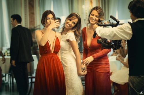 lake como wedding planner serbelloni