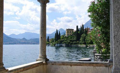 lake como wedding planners (10)