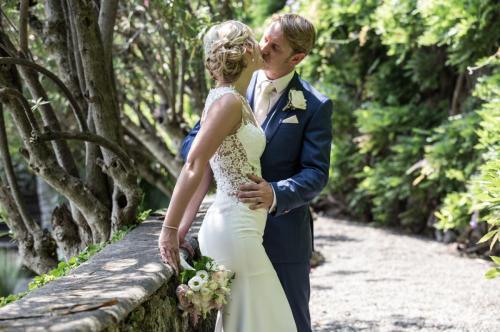 lake-como-wedding-planners-(2)