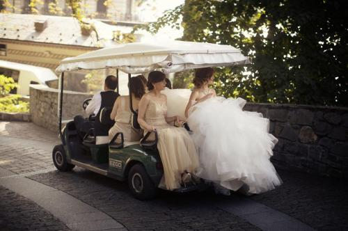 lake-como-wedding-planners (2)