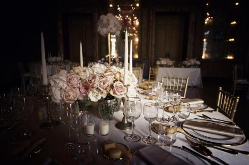 lake como wedding planners (2)