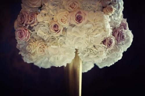 lake como wedding planners (25)