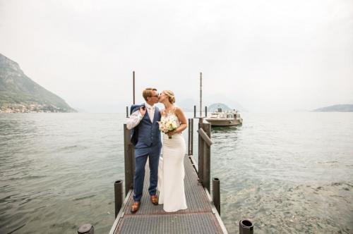 lake-como-wedding-planners-(3)