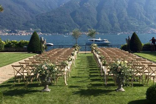 lake como wedding planners (3)
