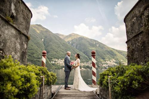 lake-como-wedding-planners-(3)