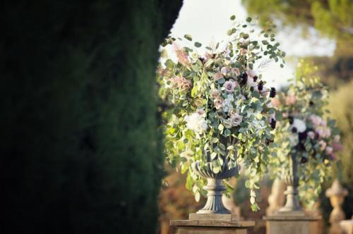 lake como wedding planners (3)