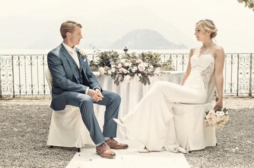 lake-como-wedding-planners-(4)