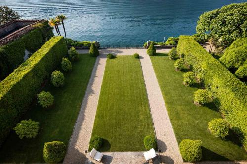 lake como wedding planners (4)