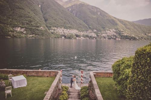 lake-como-wedding-planners-(4)