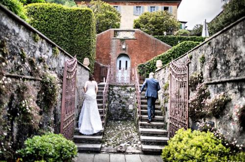 lake-como-wedding-planners-(5)