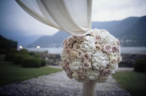 lake como wedding planners (5)