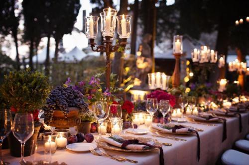 lake como wedding planners (5)