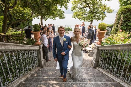 lake-como-wedding-planners-(6)