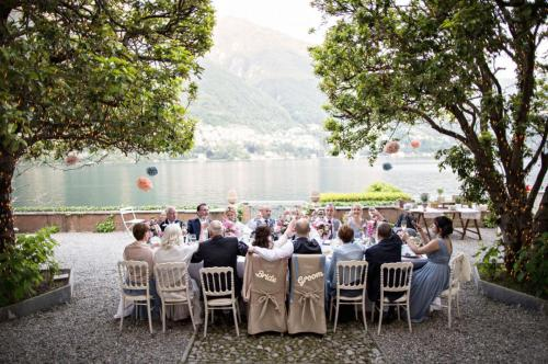 lake-como-wedding-planners-(6)