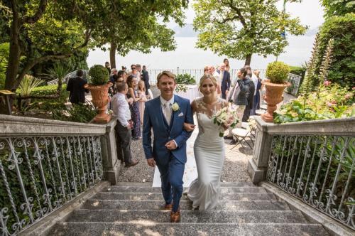 lake como wedding planners (6)