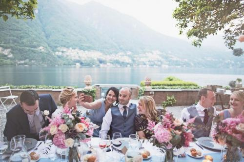 lake-como-wedding-planners-(7)