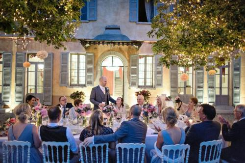 lake-como-wedding-planners-(8)
