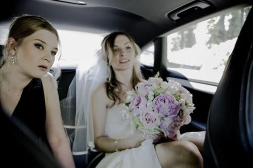 lake-como-wedding-planners-(8)