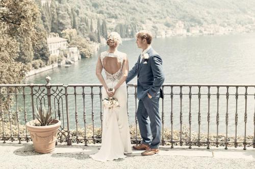 lake-como-wedding-planners-(9)