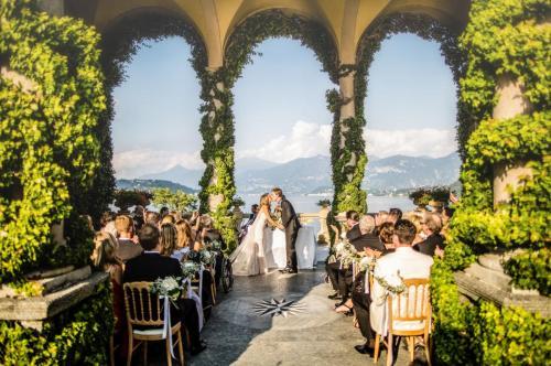 lake-como-wedding-planners balbianello (20)