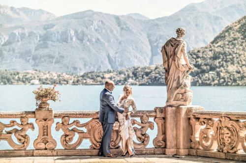 lake-como-wedding-planners-balbianello-villa-del-balbianello