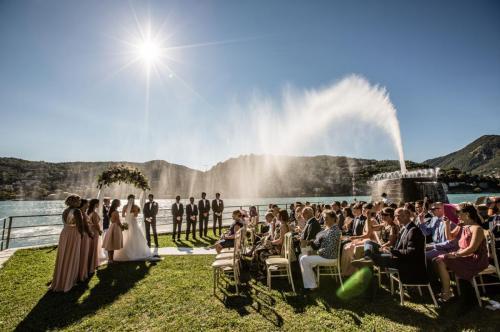 lake-como-wedding-planners-bespoke-weddings