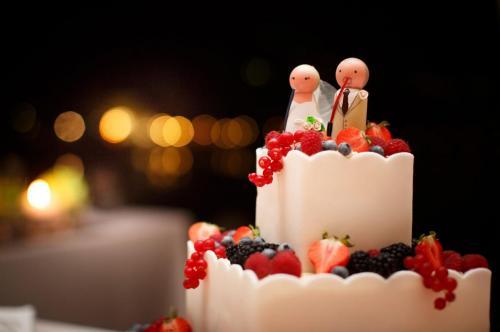 lake-como-wedding-planners-cake