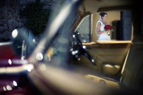 lake-como-wedding-planners-car