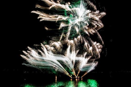 lake-como-wedding-planners-fireworks30-(2)