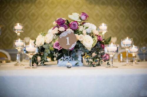 lake-como-wedding-planners-flowers-table-30