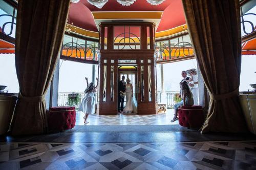 lake-como-wedding-planners-grand-hotel-temezzo-50
