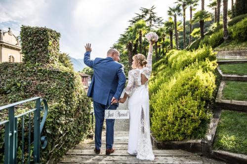 lake-como-wedding-planners-grand-hotel-tremezzo-