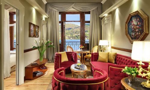 lake como wedding planners grand hotel tremezzo 1 (2)