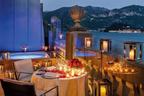 lake como wedding planners grand hotel tremezzo 1