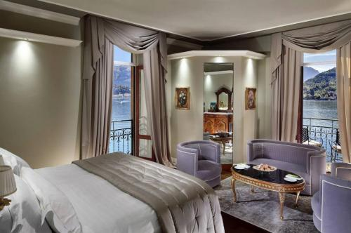 lake como wedding planners grand hotel tremezzo 10