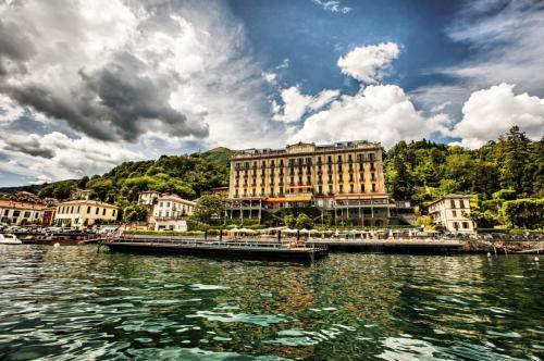 lake como wedding planners grand hotel tremezzo 11