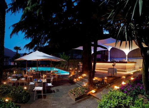 lake como wedding planners grand hotel tremezzo 2