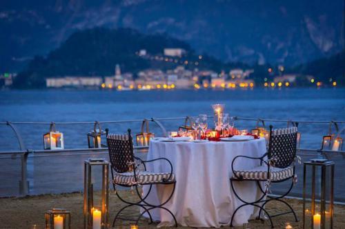 lake como wedding planners grand hotel tremezzo 3