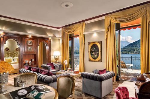 lake como wedding planners grand hotel tremezzo 4