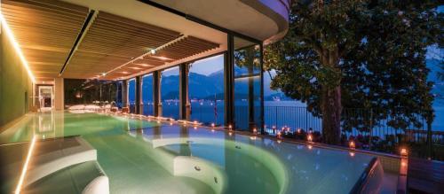 lake como wedding planners grand hotel tremezzo 5