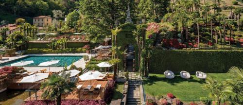 lake como wedding planners grand hotel tremezzo 6