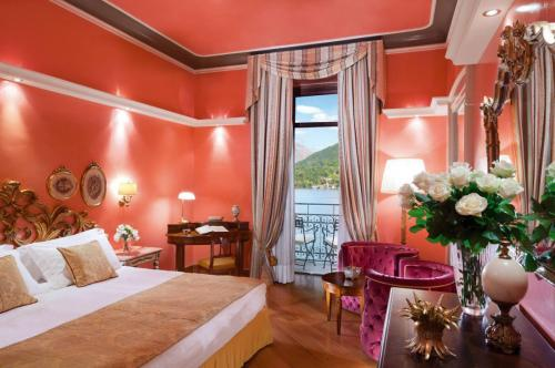 lake como wedding planners grand hotel tremezzo 7