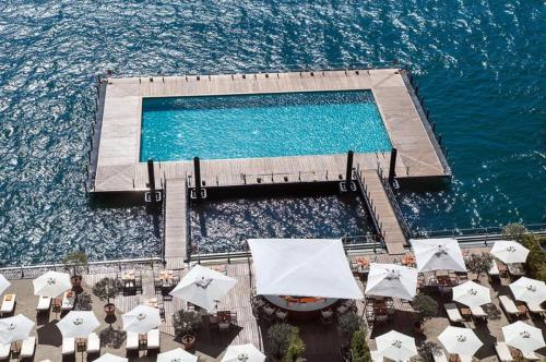 lake como wedding planners grand hotel tremezzo 8
