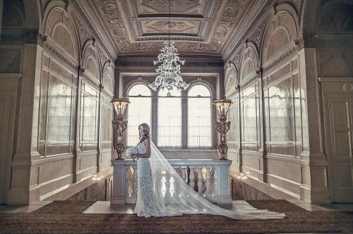 lake como wedding planners grand hotel villa serbelloni (10)