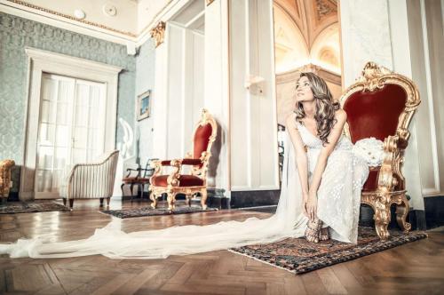 lake como wedding planners grand hotel villa serbelloni (11)
