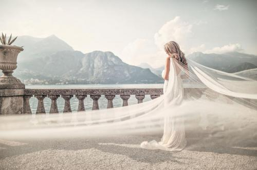 lake como wedding planners grand hotel villa serbelloni (12)