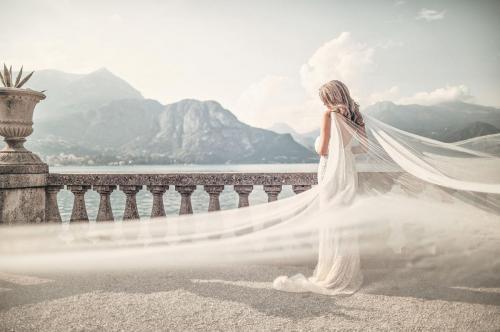 lake como wedding planners grand hotel villa serbelloni (12)