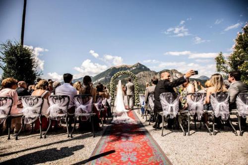 lake como wedding planners grand hotel villa serbelloni (13)